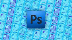 Photoshop Flyer Design Secrets Udemy Coupon & Review
