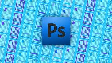Photoshop Flyer Design Secrets Udemy Coupon & Review