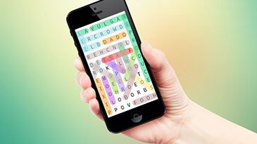Build & Publish a Word Search Puzzle Game for iOS, no coding Udemy Coupon & Review