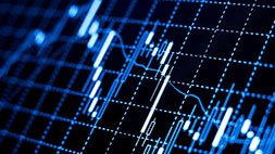 Forex - Catch the Big Market Moves in Forex Udemy Coupon & Review