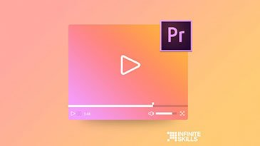 Adobe Premiere Pro CS6 Tutorial - MasterClass Training Udemy Coupon & Review