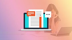 Blogging 2016 - Beginnner to Pro In Blogging Udemy Coupon & Review