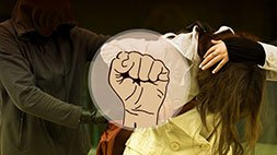 Self Defense Mindset - A Non Fighter's Guide to Self Defense Udemy Coupon & Review