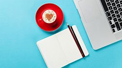 How to Become a Romance Writer Udemy Coupon & Review