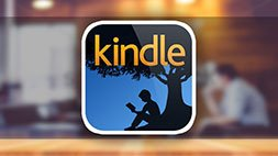 Kindle Secrets: How I Wrote a Best Selling eBook In 72 hours Udemy Coupon & Review