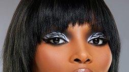 Fundamental Beauty & Contouring Technique Udemy Coupon & Review