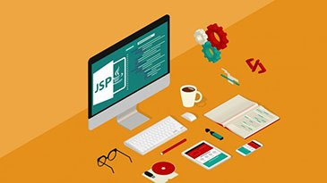Servlets and JSPs Tutorial: Learn Web Applications With Java Udemy Coupon & Review