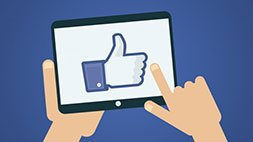 Facebook Marketing: Guide To Your First 30,000 Targeted Fans Udemy Coupon & Review