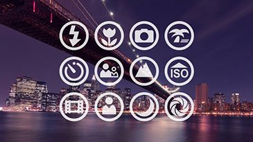 Night Photography Unlocked - No More Dark or Blurry Photos! Udemy Coupon & Review
