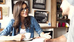 Improve Communication: Speak Smoothly, Clearly & Confidently Udemy Coupon & Review