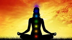 Everyday Chakras: Easy Energy Work for Health and Happiness Udemy Coupon & Review