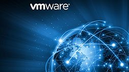 Understanding Virtualization with VMware Udemy Coupon & Review
