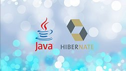 Java Persistence: Hibernate and JPA Fundamentals Udemy Coupon & Review