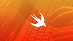 Hands on Swift Language. Visual way with Light Programming Udemy Coupon & Review