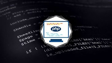 Object Oriented Programming (OOP) in PHP - Build An OOP Site Udemy Coupon & Review