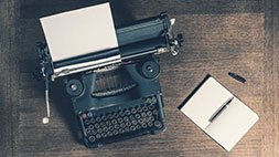 Become a Professional Writer: Build Prose From the Ground Up Udemy Coupon & Review