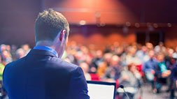Public Speaking: You Can be a Great Speaker within 24 Hours Udemy Coupon & Review