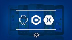 Build Android Apps using C# and Xamarin Mono Udemy Coupon & Review