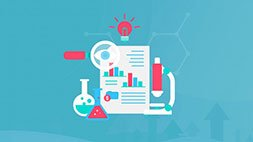 The9to5Marketer's Perfect Niche Research System Udemy Coupon & Review