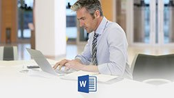 Microsoft Word VBA Macro Programming - Introduction Udemy Coupon & Review