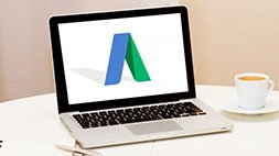Google AdWords: A Step-by-Step Guide Udemy Coupon & Review