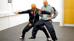 Tai Chi Combat Udemy Coupon & Review