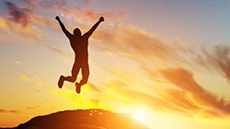 Real Positive Thinking: Free Yourself Of Negativity Forever Udemy Coupon & Review