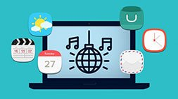 Successful Events: Event Planning, Marketing & Management Udemy Coupon & Review