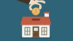Learn the Secrets of Probate Real Estate Investing Udemy Coupon & Review