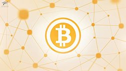 Bitcoin - The Complete Guide Udemy Coupon & Review
