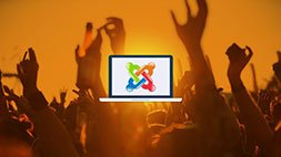 Create a Crowdfunding Website Like Kickstarter With Joomla Udemy Coupon & Review