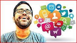 How to Master Branding, Public Relations, & Social Media Udemy Coupon & Review