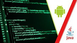 Learn Android 4.0 Programming in Java Udemy Coupon & Review