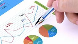 Financial Management - Ratio Analysis Udemy Coupon & Review