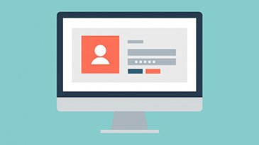 Login and Registration from Scratch with PHP and MySQL Udemy Coupon & Review