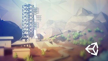 Learn To Code by Making Games - The Complete Unity Developer Udemy Coupon & Review
