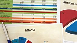 How to read a Balance Sheet (for Professionals) Udemy Coupon & Review