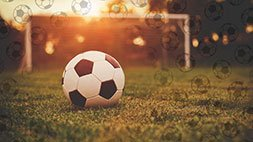 The Ultimate Soccer Guide | Play Like A Pro Soccer Player Udemy Coupon & Review