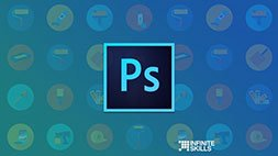 Adobe Photoshop Elements 11 Tutorial Video - Infinite Skills Udemy Coupon & Review