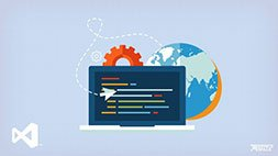Learning Visual Basic .NET - A Guide To VB.NET Programming Udemy Coupon & Review