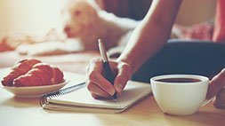 Writing Skills: Go from average to great writer overnight! Udemy Coupon & Review