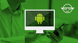 Android Programming for Newbies Udemy Coupon & Review