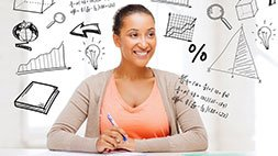 GRE Math Prep Course | The A - Z on GRE Math Topic by Topic Udemy Coupon & Review