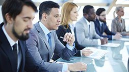 Essential Business Etiquette Udemy Coupon & Review