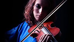 Learn How to Play the Violin - Violin Basics Udemy Coupon & Review