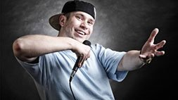 Learn How To Freestyle Rap And Write Great Rap Lyrics Udemy Coupon & Review
