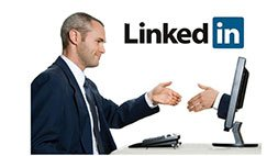 LinkedIn Lead Generation: Turn Your Connections Into Clients Udemy Coupon & Review