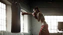 Women's Self Defense : Refuse to be a Victim Ever! Udemy Coupon & Review