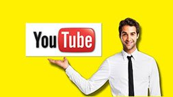 YOUTUBE Use YouTube to Rank #1 Google - Over Night Udemy Coupon & Review