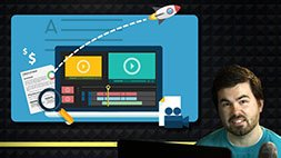 Make The Right Video - Learn to make videos worth over $15K Udemy Coupon & Review